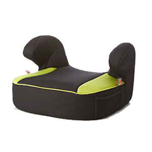 Iride Safe Georgia Booster Seat Laws Age And Height