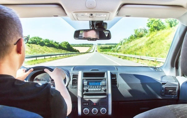 Image result for Dangerous driving: are we facing an epidemic?