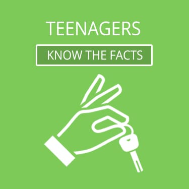 Teen facts